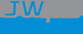 JWmotorservices